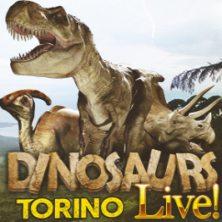 dinosaurs-biglietti