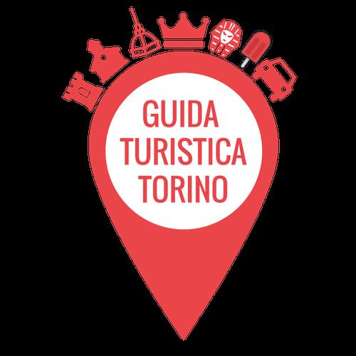 GUIDA TURISTICA TORINO ®